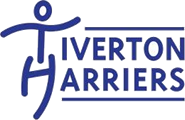 Tiverton Harriers