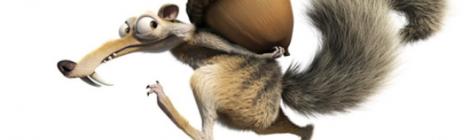 Running Nuts